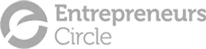 Entrepreneurs Circle logo